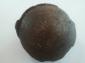 铁矿粉球团粘合剂