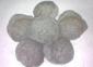 硅铁粉球团粘合剂