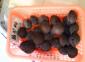 锰矿粉球团粘合剂